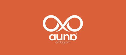 logos_creativos_ambigramas_7