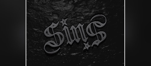 logos_creativos_ambigramas_8