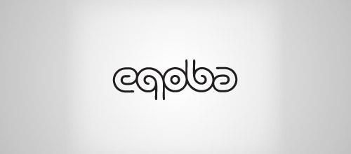 logos_creativos_ambigramas_9