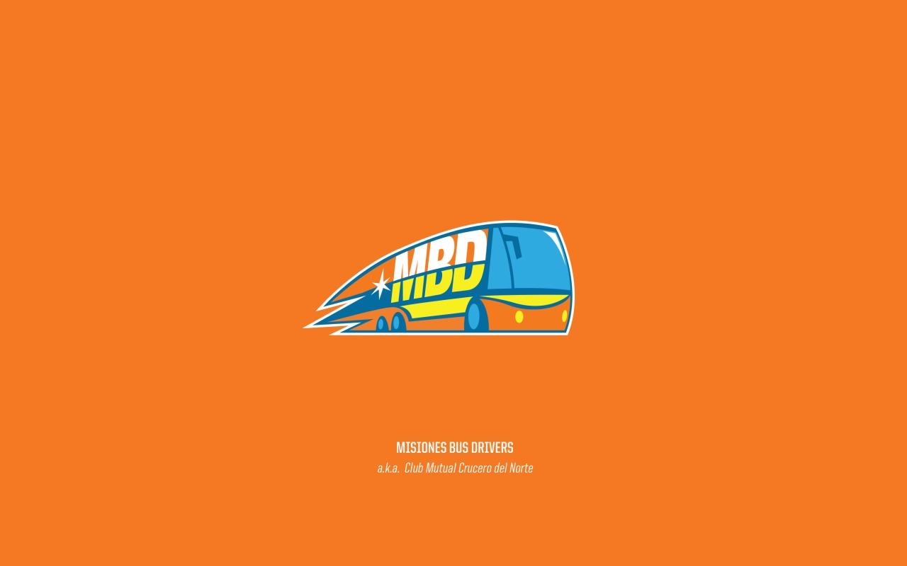 misiones_bus_drivers_crucero_del_norte