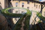 pasarela_conecta_edificios