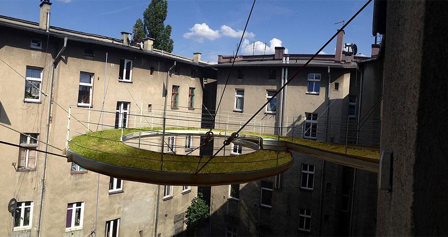 pasarela_conecta_edificios_3