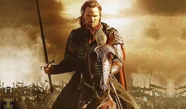 pega_la_vuelta_el_regreso_del_rey
