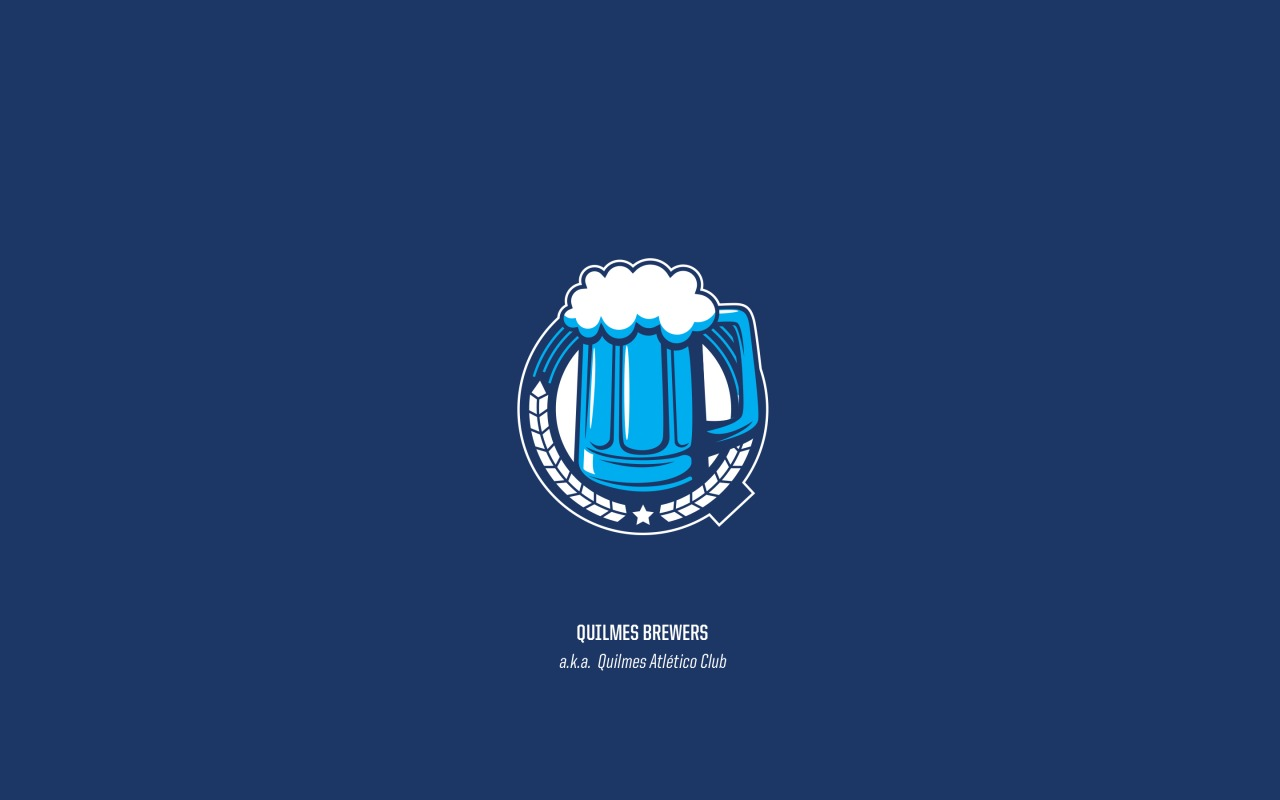 quilmes_brewers