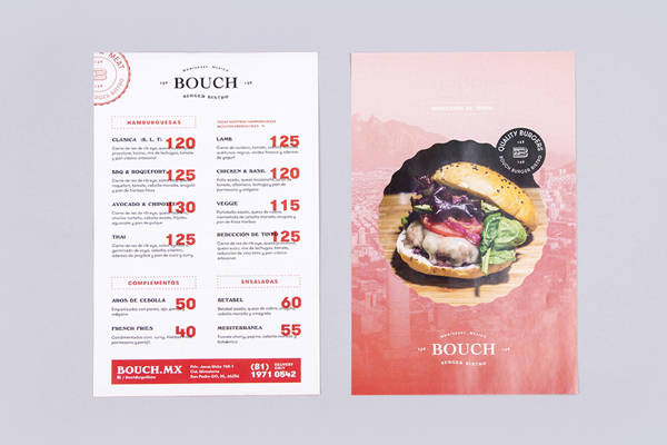 restaurante_hamburguesas_109