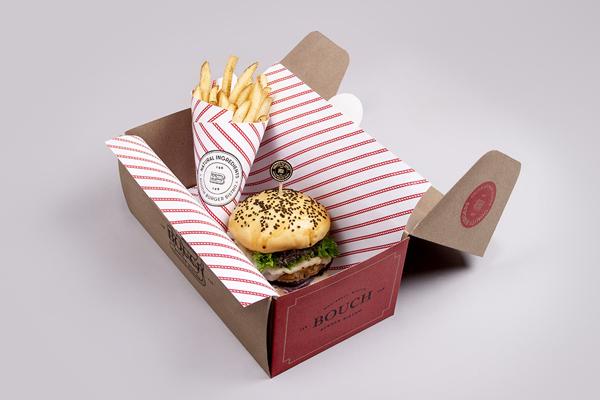 restaurante_hamburguesas_110