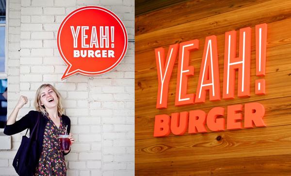 restaurante_hamburguesas_14