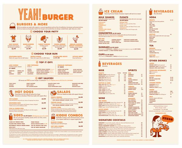 restaurante_hamburguesas_15
