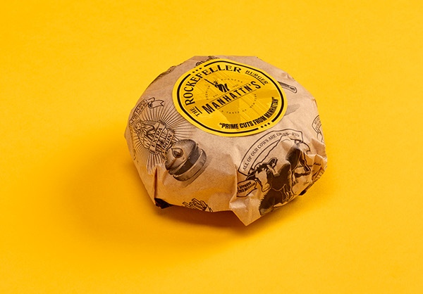 restaurante_hamburguesas_2