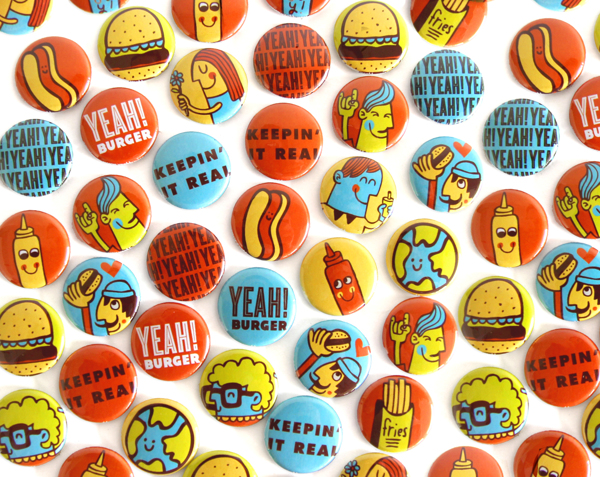 restaurante_hamburguesas_21