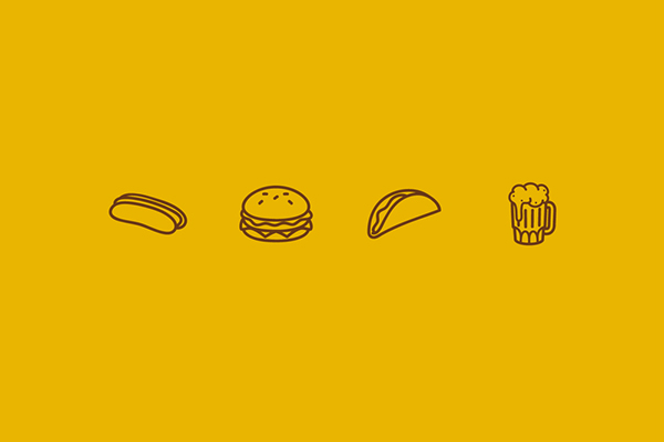 restaurante_hamburguesas_30