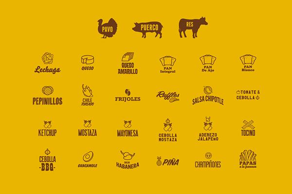 restaurante_hamburguesas_31