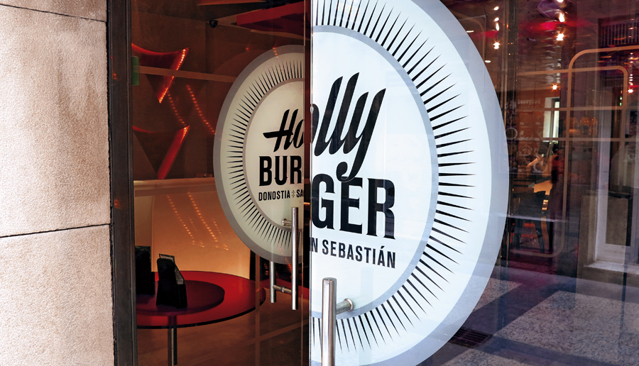 restaurante_hamburguesas_42