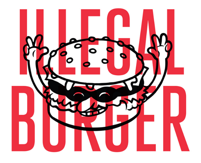 restaurante_hamburguesas_50