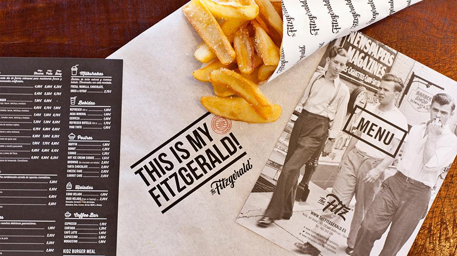 restaurante_hamburguesas_58