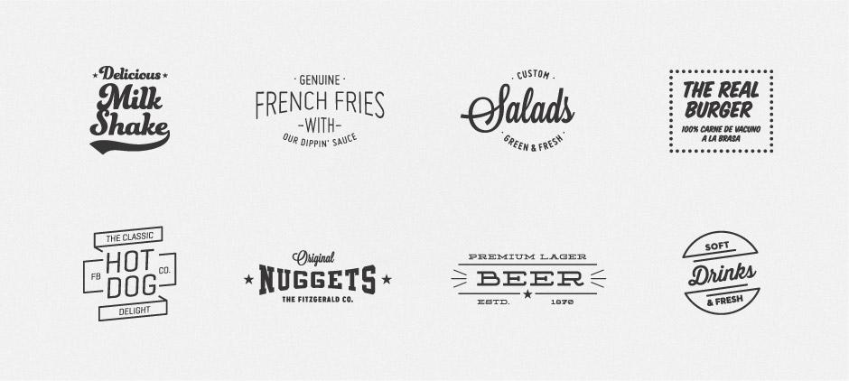 restaurante_hamburguesas_59