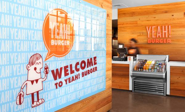 restaurante_hamburguesas_6