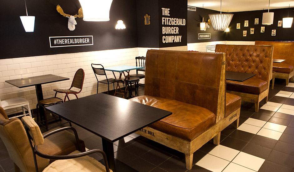 restaurante_hamburguesas_64