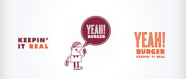 restaurante_hamburguesas_7