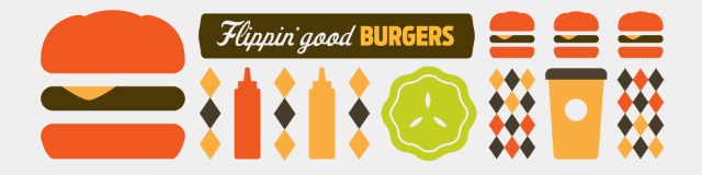 restaurante_hamburguesas_78