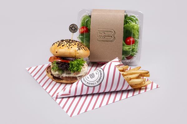 restaurante_hamburguesas_97