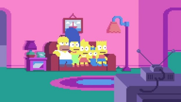 simpsons_presentacion_pixel_art