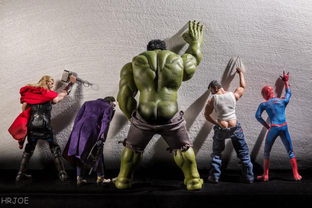 vida_privada_superheroes_juguete