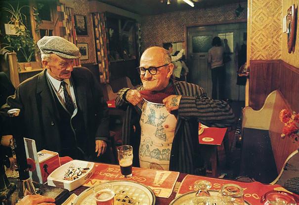 tatuajes_gente_mayor