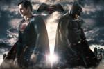 batman_vs_superman_trailer_oficial