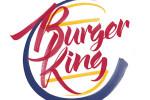 burger_king_trazo_a_mano