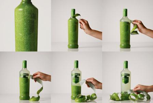 packaging_creativo_inspiracion