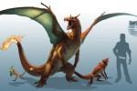 pokemon_monstruos_reales_prehistoricos