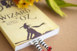 senialadores_libros_creativos