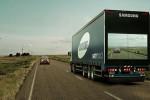 camion_samsung_pantalla