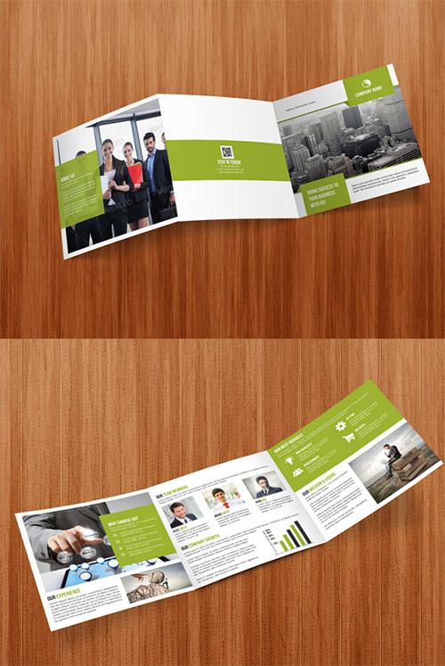 folletos_tripticos_13