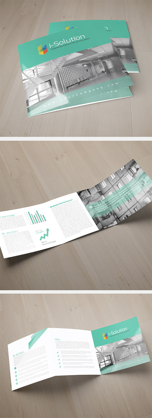 folletos_tripticos_15
