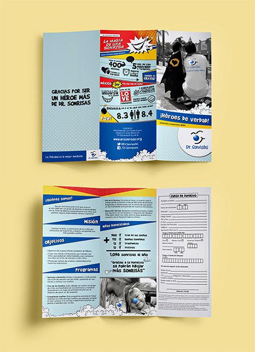 folletos_tripticos_22
