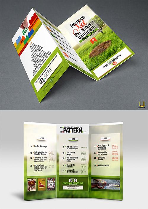 folletos_tripticos_25