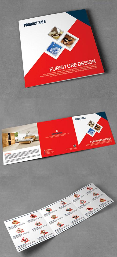 folletos_tripticos_3