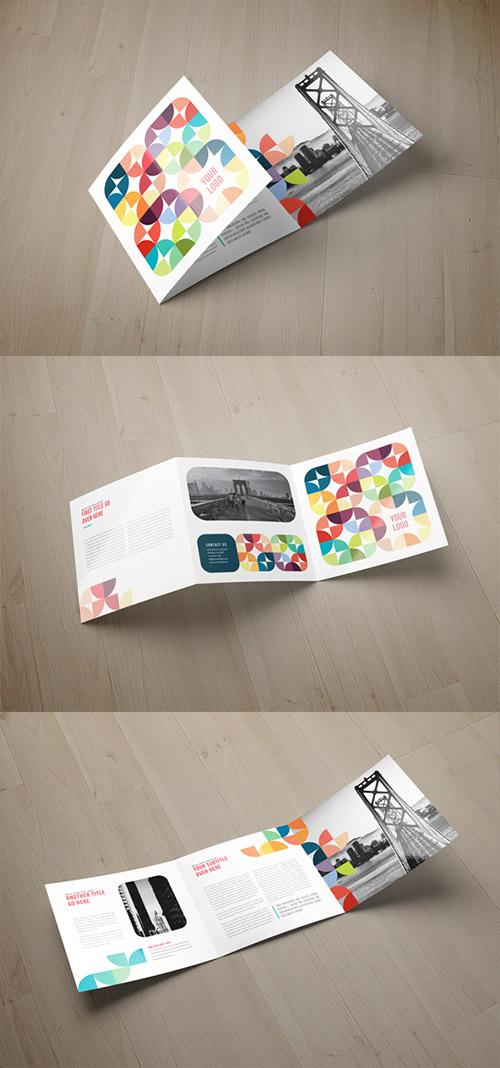 folletos_tripticos_5