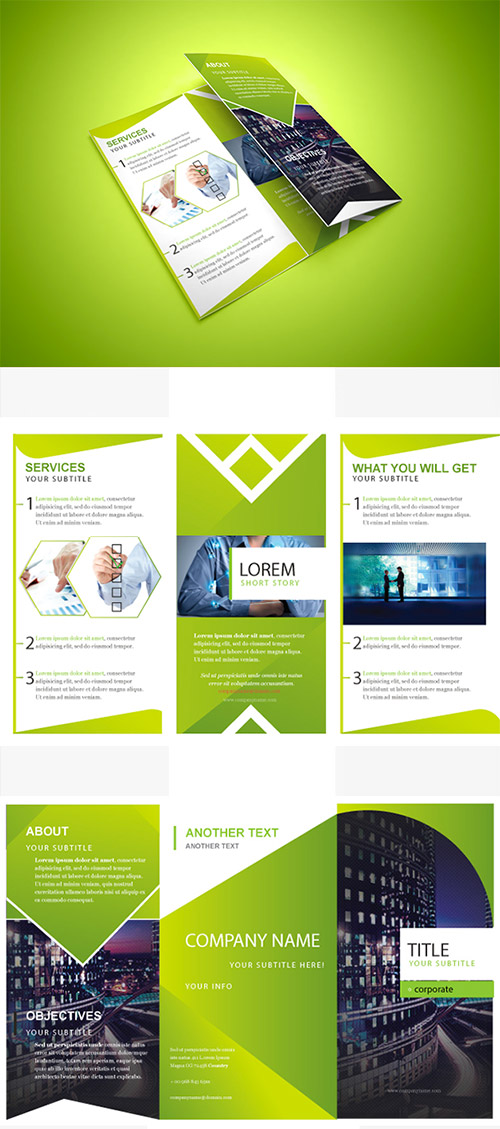 folletos_tripticos_6