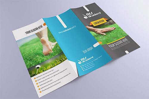 folletos_tripticos_7