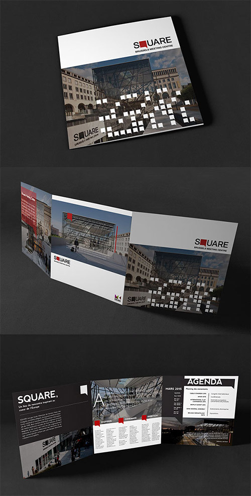 folletos_tripticos_8