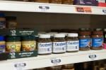 redes_sociales_productos_supermercado