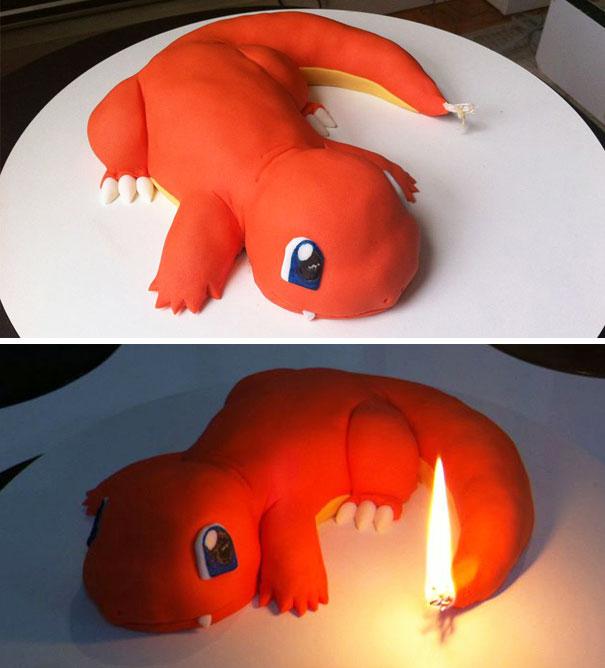 tortas_creativas_20