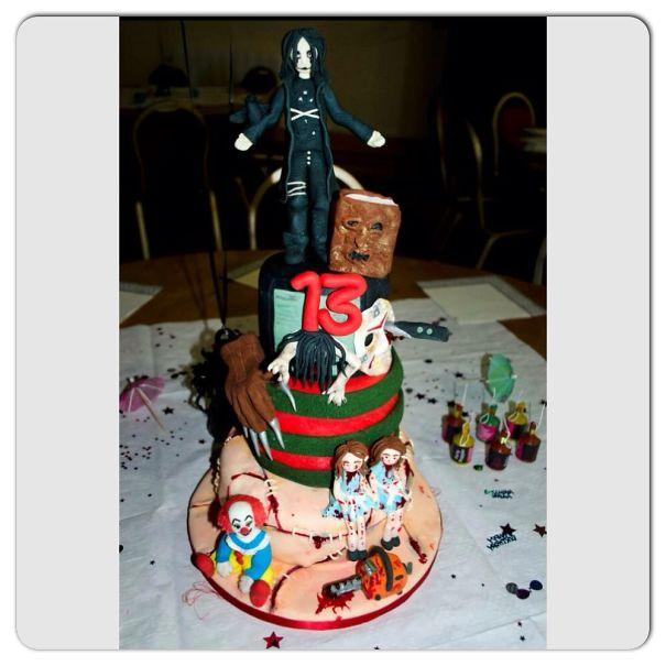 tortas_creativas_25