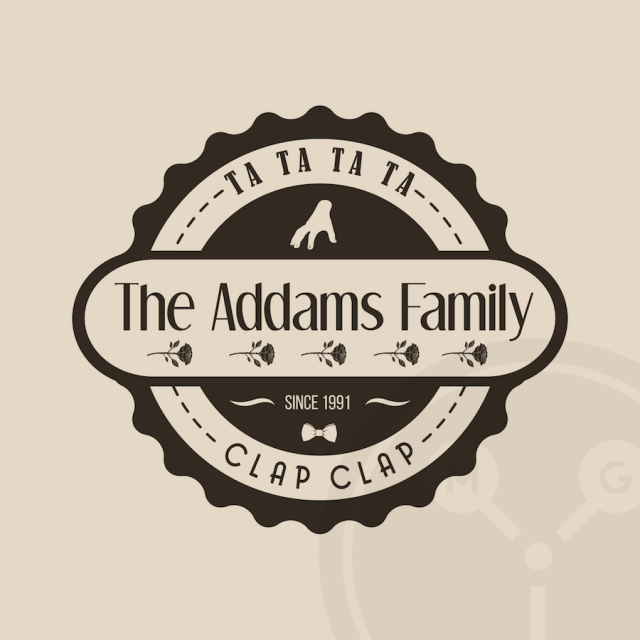 addams_family_logo_hipster