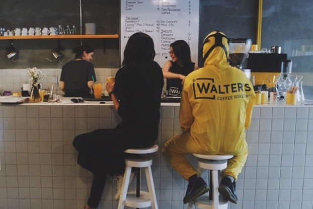 breaking_bad_cafe_1