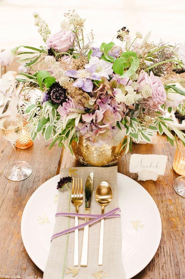 decoracion_salones_casamientos_1