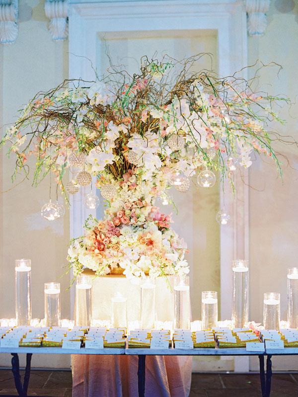 decoracion_salones_casamientos_11